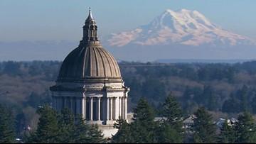 10 bills to watch in the 2020 Washington Legislative session