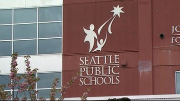 Identity and algebra: Seattle schools incorporate ethnic studies into math class