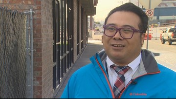 Eastside family claims they were racially stereotyped in coronavirus outbreak