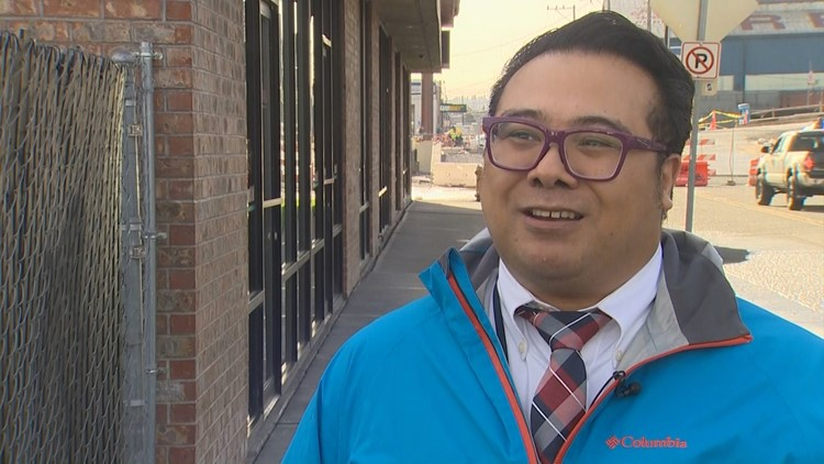 Company providing training after Eastside family alleges racial stereotyping