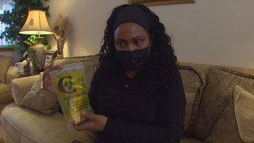 King County employee in chemotherapy denied request to work remotely amid coronavirus outbreak