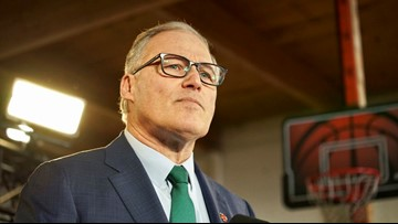 Gov. Inslee: We can't let companies like Boeing push us around