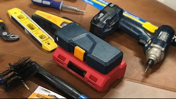 Every home toolkit should have these 10 essentials