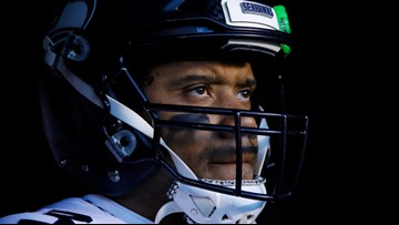 Seahawks soar over Eagles in must-win playoff game on KING 5