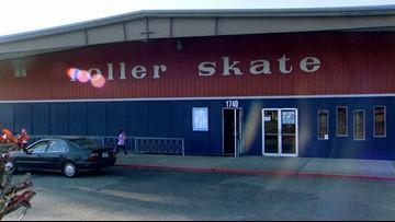 Bremerton Skateland, Kitsap's last roller rink, to close this month