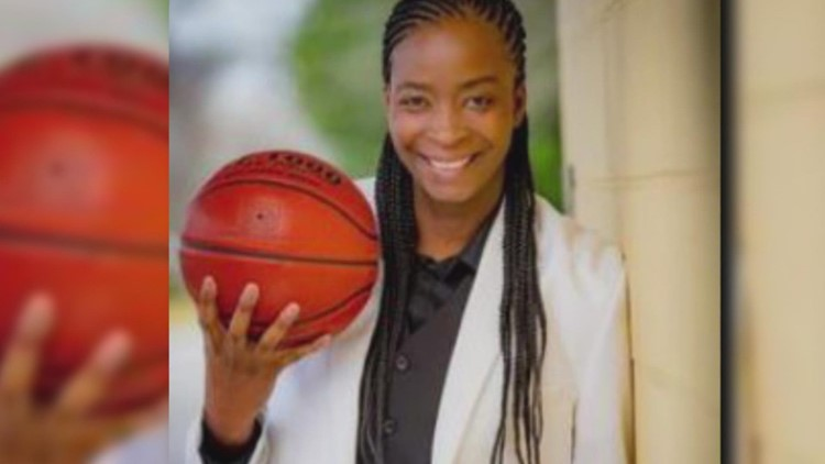 Seattle Storm teammates, fans raise nearly $50,000 for former player battling cancer