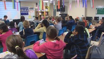 Everett school district eyes layoffs as budget shortfall looms