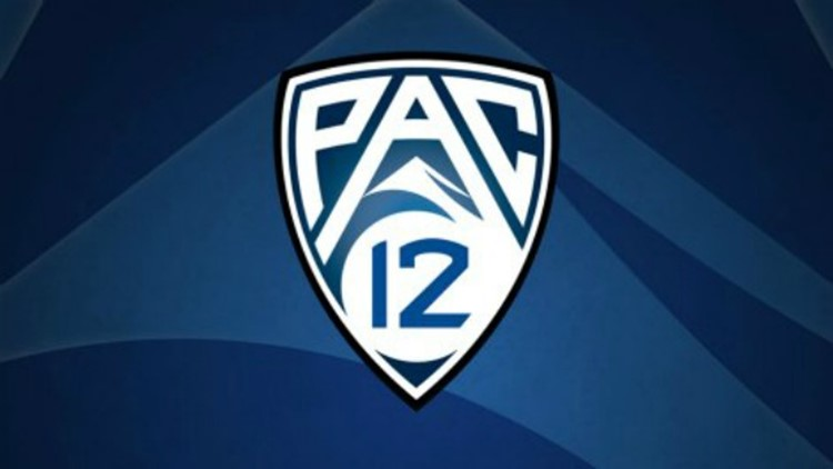 Pac-12 creates first conference baseball tournament