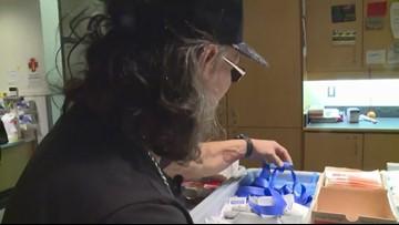 Seattle monitors Philadelphia case after judge OKs safe injection site