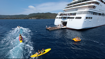Navigating the high seas of deals and discounts during Cruise Season