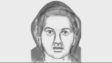 Police looking for suspect after woman groped while jogging in Gig Harbor