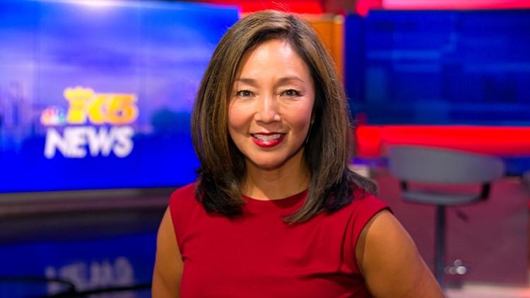 Elisa Hahn