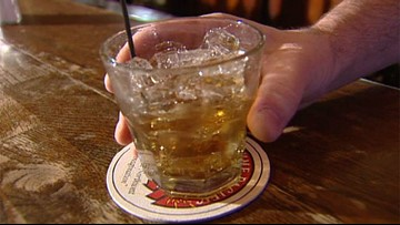 Skagit County health officials using surveys to educate teens, parents on dangers of drinking