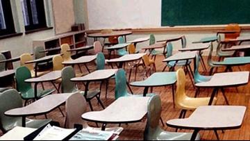 Over $2 billion in Seattle school levies on February ballot