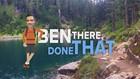 Ben There, Done That: Melakwa Lake