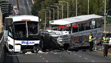 'I did everything I possibly could': Seattle Ride the Ducks driver speaks about deadly crash