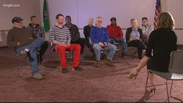 Pierce County veterans charity marred by missing money and lies