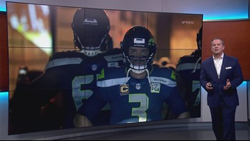 Can the Seahawks and Wilson reach a new contract extension?