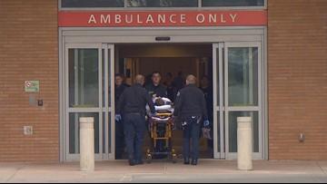 Senators to vote next week on bill targeting surprise medical bills for patients