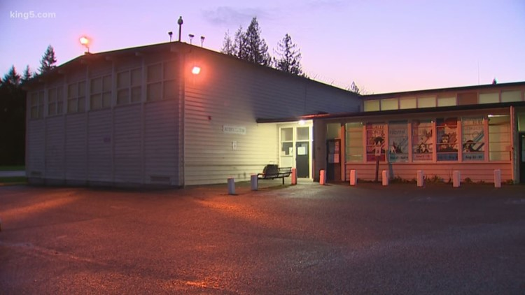 Nonprofits scrambling as Burien prepares to close community center