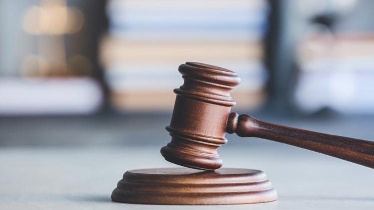 Thurston County judge refuses to block COVID-19 vaccine mandate