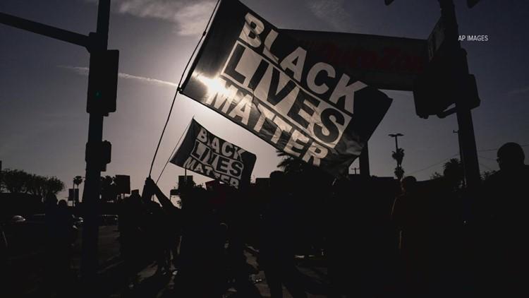 'Relief': Washington activists, lawmakers react to Derek Chauvin guilty verdict