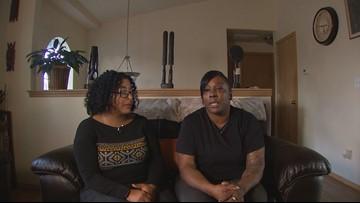 Tacoma parents oppose teacher's views on diversity