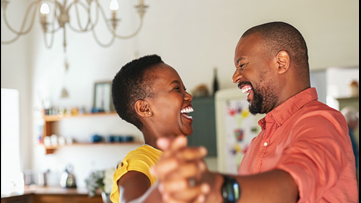 How to keep your marriage healthy amid COVID-19 crisis