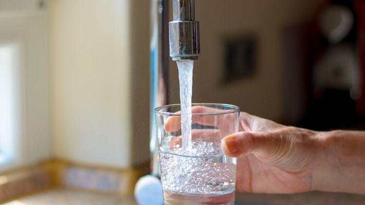Chlorine shortage: Officials say Washington's drinking water remains clean and safe