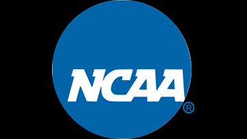 NCAA plans to extend eligibility of spring sports athletes