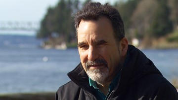 Suquamish Tribe to sue Navy over alleged raw sewage spills