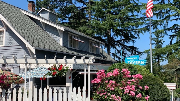 5 must-visit neighborhoods around Western Washington and what to do at each one