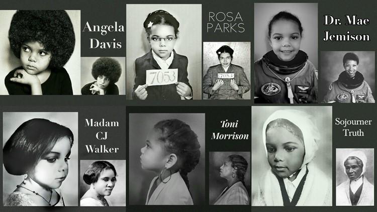 5 ways to celebrate Black History Month this week