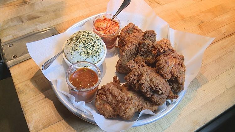ma'ono fried chicken_1488309315709.JPG