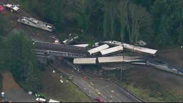 Lakewood mayor: Safety concerns regarding train derailment 'summarily dismissed'