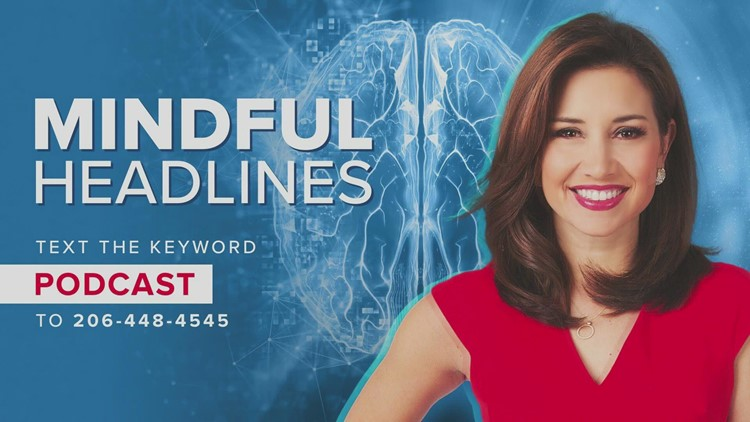 Mindful Headlines: How parents can calm back-to-school anxiety