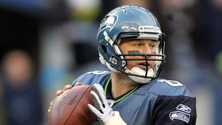 <p>He will donate his brain to the Concussion Legacy Foundation for research into chronic traumatic encephalopathy.</p>