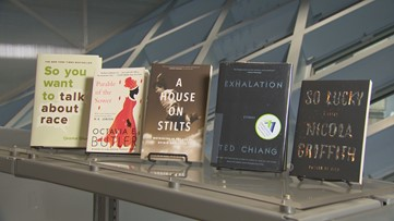 5 locally written books that will expand your horizons - Gimme 5