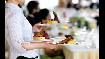 Arkansas landlord waives rent so restaurant tenants can pay employees
