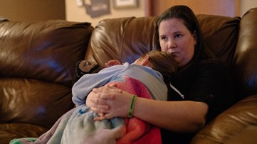 A Tacoma doctor diagnosing child abuse is missing a key thing: Her certification to do it