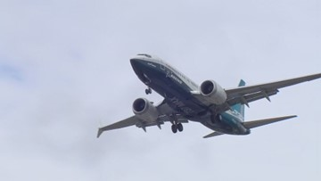 Boeing 737 MAX crashes are major setback for worldwide air safety trend