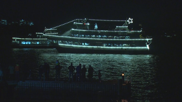 Christmas Ship_1511830028070.JPG