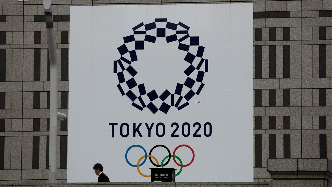 100 days until Olympics: What to expect during the Tokyo Games