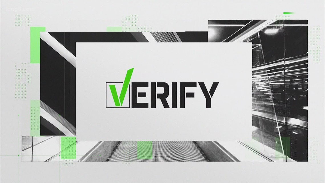 VERIFY: Yes, the 1st and 2nd dose of the COVID-19 vaccine are the same