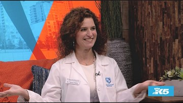 CoolSculpting offers a noninvasive solution to lose inches - New Day Northwest