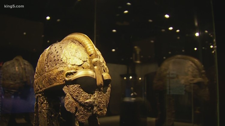 Ballard's Nordic Museum likely to receive national designation