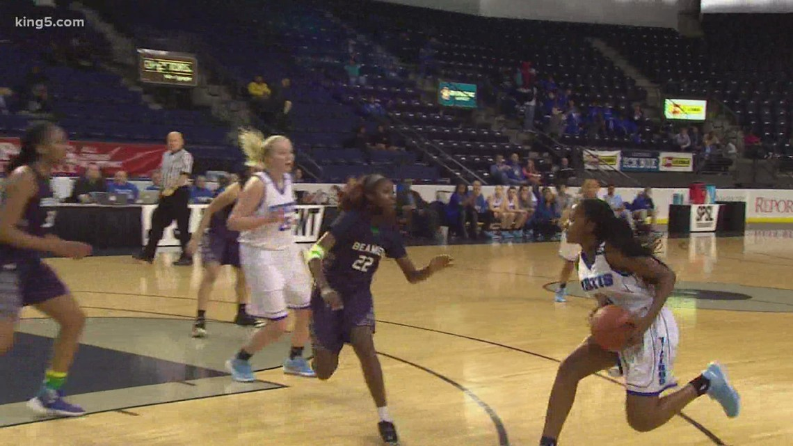 WIAA continues push for equity