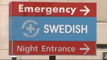 Swedish to close emergency departments at Ballard, Redmond hospitals due to strike