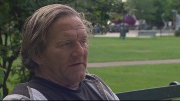 Puyallup taps Tacoma services to aid homeless crisis