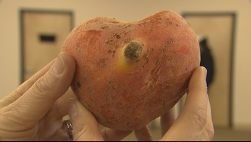Imperfect Produce delivers discounted produce to your doorstep